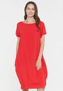 Платье VAY MP002XW05H29R500