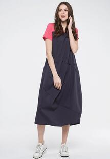 Платье VAY MP002XW05H2CR480