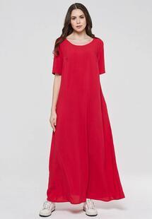 Платье VAY MP002XW05H2GR480