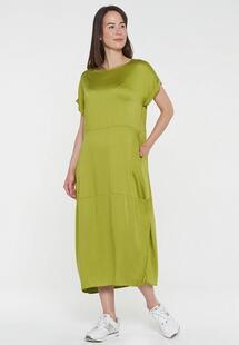 Платье VAY MP002XW05H27R500