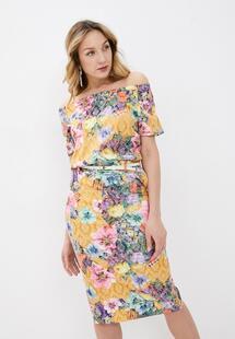 Платье MadaM T MP002XW05P6XR420