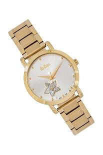 Наручные часы и ремешок Lee Cooper 12586551