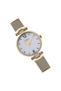 Наручные часы Lee Cooper 12587614