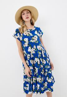 Платье MadaM T MP002XW05P8AR540
