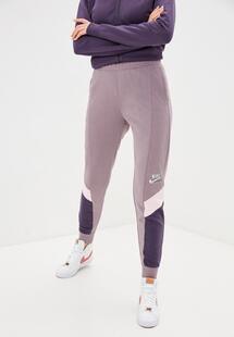 Брюки спортивные Nike NI464EWLYYY6INXS