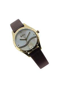 Наручные часы Lee Cooper 12587612