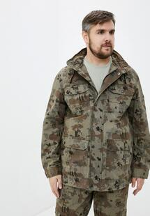 Куртка Galion MP002XM20UL7CM124182