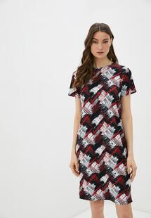 Платье домашнее vis-a-vis MP002XW05JYNINS
