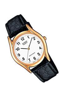 Наручные часы Casio 12587604