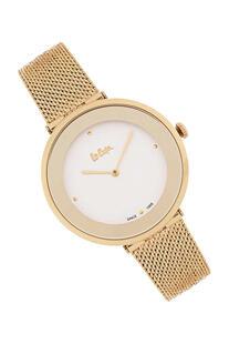 Наручные часы Lee Cooper 12587514