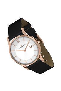 Наручные часы Jacques Lemans 12588259