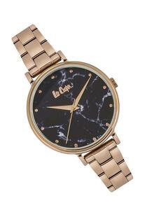 Наручные часы Lee Cooper 12587981