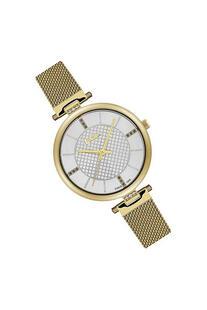 Наручные часы Lee Cooper 12586742
