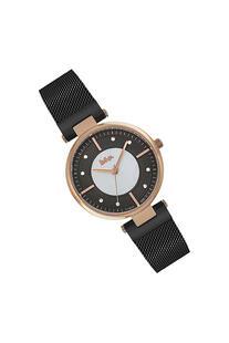 Наручные часы Lee Cooper 6338091