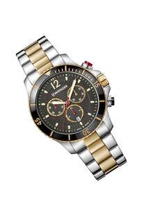 Наручные часы Wenger 12587438
