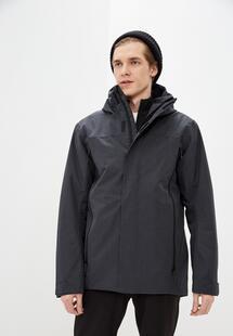 Куртка утепленная Northland MP002XM1H341R5658