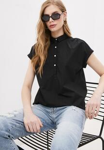 Рубашка Woolrich RTLAAB981801INXS