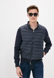 Куртка утепленная Woolrich RTLAAB980401INXXL