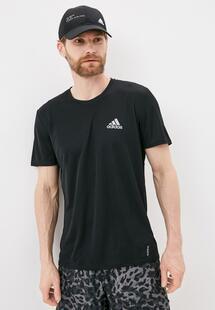 Футболка спортивная Adidas AD002EMLUFK8INXS