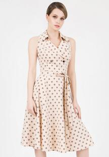 Платье Grey Cat MP002XW05NHQR420