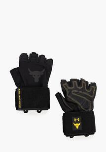 Перчатки для фитнеса Under Armour RTLAAB860202INS