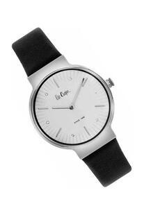 Наручные часы Lee Cooper 12586340