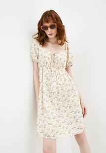 Платье Pietro Brunelli Milano RTLAAC467301INM