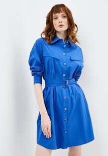 Платье Pietro Brunelli Milano RTLAAC467701INM