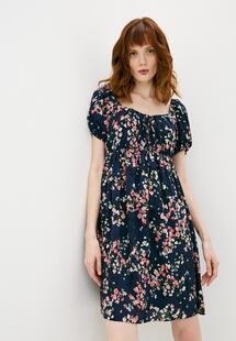 Платье Pietro Brunelli Milano RTLAAC467201INXS