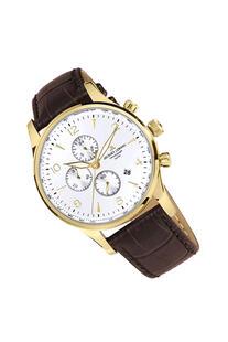 Наручные часы Jacques Lemans 12587638