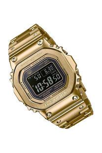 Наручные часы Casio 12586234
