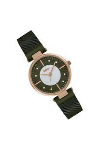 Наручные часы Lee Cooper 12587419