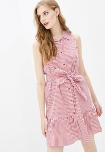 Платье Pietro Brunelli Milano RTLAAC467801INXS