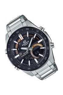 Наручные часы Casio 12588193
