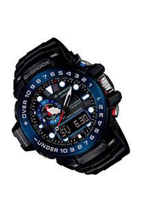 Наручные часы Casio 12587084