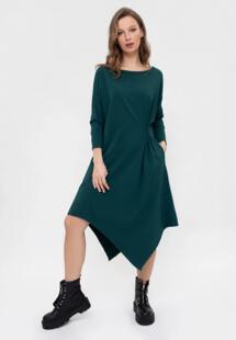 Платье Bornsoon MP002XW0XAAMINSM