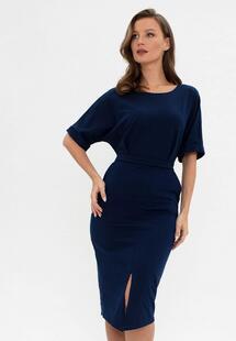 Платье Bornsoon MP002XW14ITLINSM