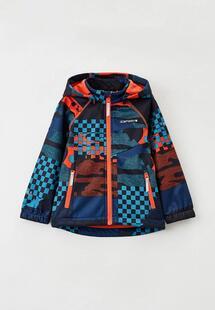 Куртка Icepeak MP002XC00TV2CM116