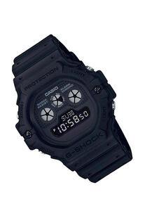 Наручные часы Casio 12585251
