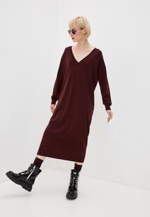 Платье Dsquared2 RTLAAB726401INXS