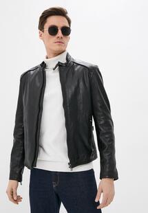 Куртка кожаная Jorg Weber MP002XM1H9C7R500
