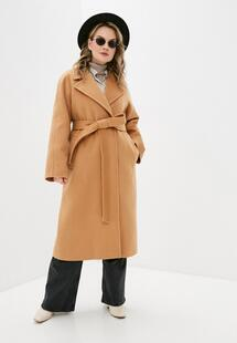 Пальто Modress MP002XW05HGOR580