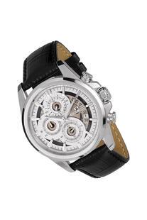 Наручные часы Jacques Lemans 12585511