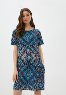 Платье домашнее vis-a-vis MP002XW05JYOIN4XL