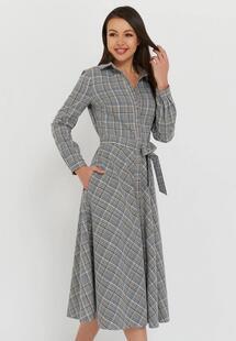 Платье A.Karina MP002XW05C6ZR500