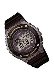 Наручные часы Casio 12557519