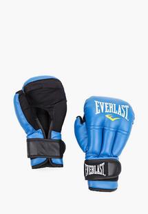 Перчатки боксерские Everlast RTLAAD441201OZ080