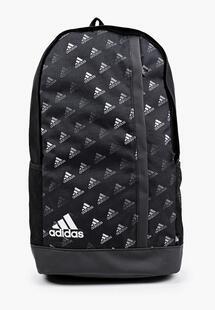 Рюкзак Adidas AD002BULUAR9NS00