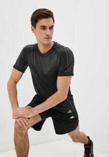 Футболка спортивная Adidas AD002EMMRTM7INXS
