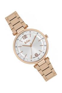 Наручные часы Lee Cooper 12586082